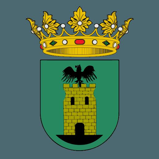 Ajuntament de l'Atzubia